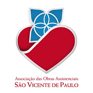 Associação das Obras Assistenciais da Sociedade São Vicente de Paulo